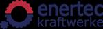 enertec center GmbH